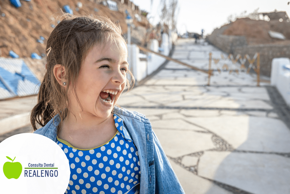 Ortodoncia en niños dudas